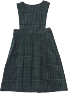 Display image for Wantirna South - Winter Tunic