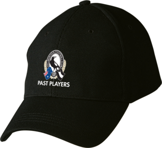 Display image for Collingwood Past Players Cap