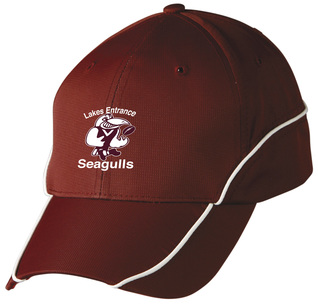 Display image for Seagull's Club Cap