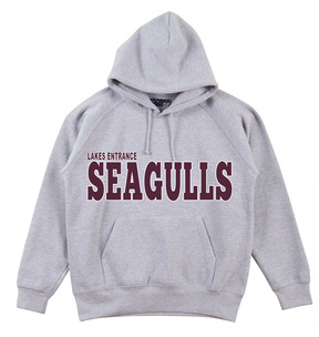 Display image for Seagull's Club Hoodie