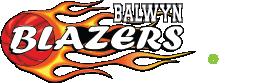 Balwyn Blazers Basketball Club eStore