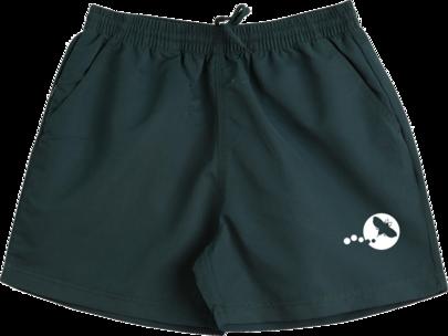 Display image for Wantirna South - Shorts
