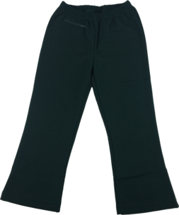 Display image for Wantirna South - Bootleg Pants