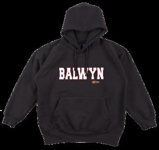 Display image for Balwyn Blazers Club Hoodie
