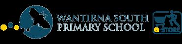 Wantirna South Primary School eStore