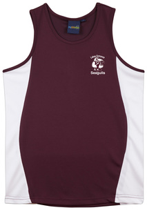 Display image for Seagull's Club Training Top