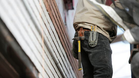 Display image for Handyman Service