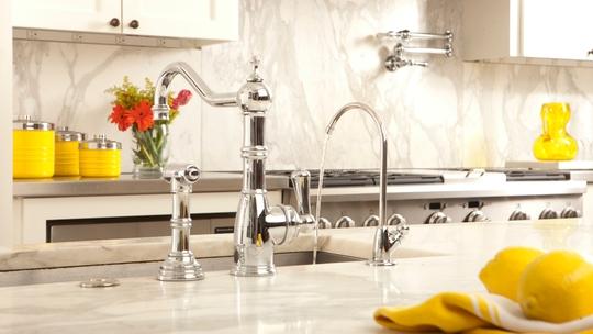 Display image for Aquasana Water Purifier