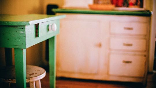 Display image for Varnish Works - Kitchen Cabinets
